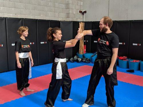 Wing Chun & Jiu-Jitsu Melbourne - Children Martial Arts - IMG_20180602_121644-1